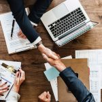 Sales Consultant (starter) | regio Hilversum | fulltime