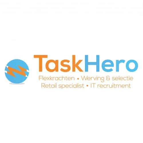 Blog TaskHero Flexibele Bijbaan