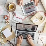 Stagiaire Online Marketing & Events