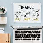 Gesloten // Vacature financial – regio Amsterdam – fulltime