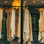 Retail Medewerker - Fulltime - Partime - België