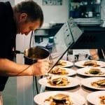 Werken als zelfstandig werkend kok in de omgeving van Utrecht