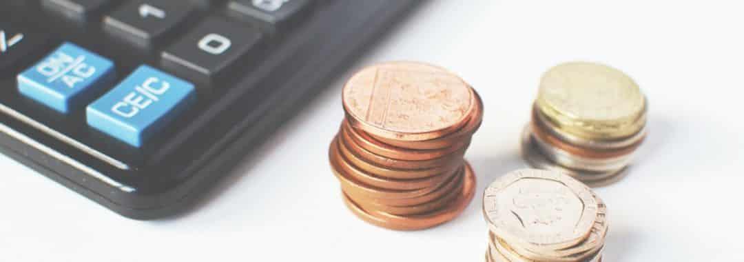 verhoogd minimumloon