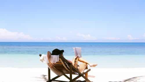 opsparen vakantiedagen corona