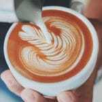 Start nu als barista bij Starbucks in Brabant