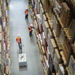 Solliciteer als magazijnmedewerker in Uden