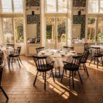 Start nu als Restaurant manager in Voorburg