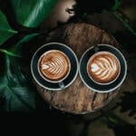 Werken als Shift Supervisor bij Starbucks, Amsterdam