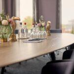 Start nu als Banqueting Medewerker in Utrecht
